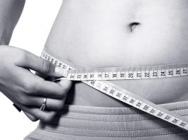Why You Should Try TheIsavera Fat Freezing System