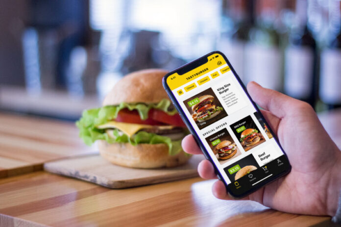 Questions To Ask Before Adding Food Delivery App Services To Your