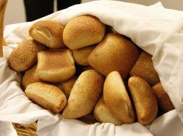 Types of Baking Yeast