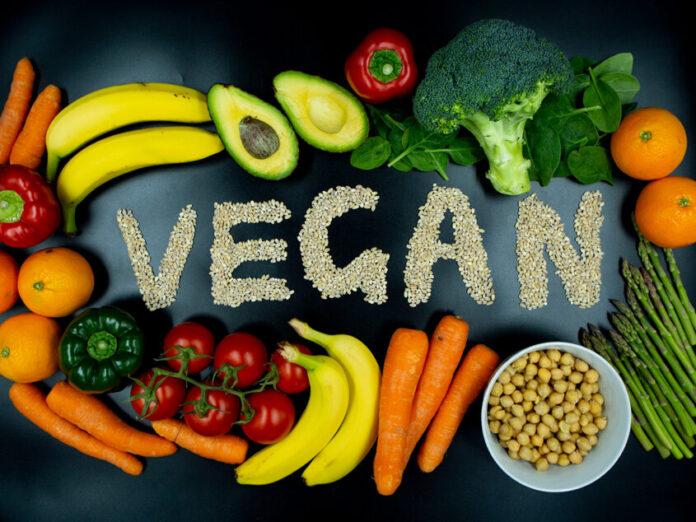 vegan delivery meal service kit carluccio antonio source