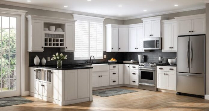Remodeling Your Kitchen? Here is What You Might Want to ...